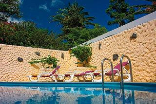 Inn & Art Hotel Gallery - Portugal - Madeira