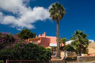 Hotel Inn & Art - Falesia Apartments - Portugal - Madeira