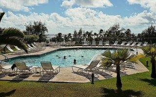 Hotel Banyan Harbor Resort - USA - Hawaii - Insel Kauai