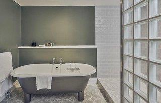 Hotel du Vin & Bistro Birmingham - Großbritannien & Nordirland - Mittel- & Nordengland