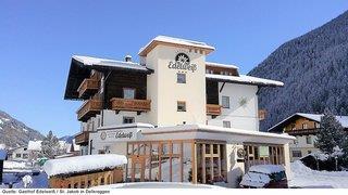 Hotel Gasthof Edelweiß - Österreich - Tirol - Osttirol