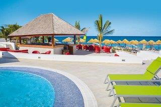 Hotel Royal Decameron Cornwall Beach - Montego Bay - Jamaika