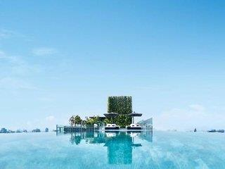 Hotel 137 Pillars Suites & Residences - Thailand - Thailand: Bangkok & Umgebung