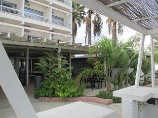 Island Boutique Hotel - Zypern - Republik Zypern - Süden