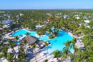 Hotel Catalonia Punta Cana - Dominikanische Republik - Dom. Republik - Osten (Punta Cana)