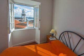 Hotel Comercial Azores Guest House - Portugal - Azoren