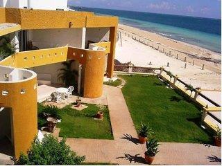 Hotel Arrecifes Suites - Mexiko - Mexiko: Yucatan / Cancun