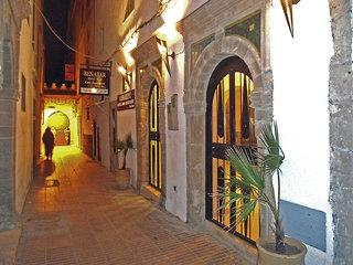 Hotel Riad Benatar - Marokko - Marokko - Atlantikküste: Agadir / Safi / Tiznit