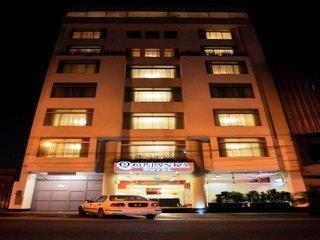 Qorianka Hotel - Peru - Peru