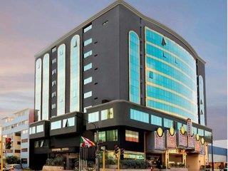Kingdom Hotel - Peru - Peru