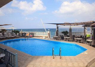 Almare Beach Hotel - Griechenland - Kreta