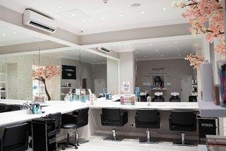 The Cloud Nine Boutique Hotel & Spa - Südafrika - Südafrika: Western Cape (Kapstadt)
