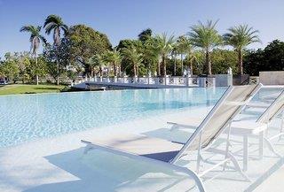 Hotel VH Atmosphere - Dominikanische Republik - Dom. Republik - Norden (Puerto Plata & Samana)