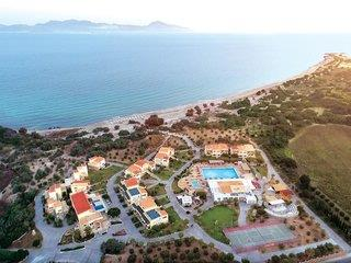 Hotel 1-2-FLY Fun Club Achilleas - Griechenland - Kos