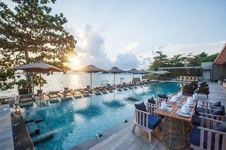 Hotel My Beach Resort Phuket - Thailand - Thailand: Insel Phuket