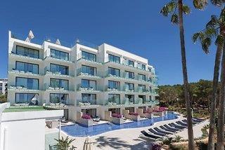 Catalonia Royal Ses Savines - Erwachsenenhotel - Spanien - Ibiza