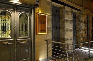 Hotel Elia Kentron - Griechenland - Kreta