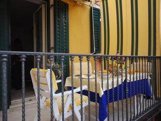 Hotel Villa Tuttorotto - Kroatien - Kroatien: Istrien