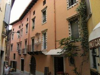 Hotel Albergo Trattoria Alessi - Italien - Gardasee