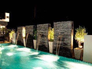 Hotel Amin Resort - Thailand - Thailand: Insel Phuket