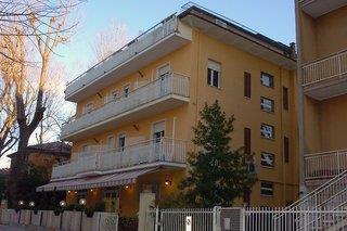 Hotel Amica - Italien - Emilia Romagna