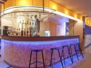 Ratana Apart-Hotel at Kamala - Thailand - Thailand: Insel Phuket