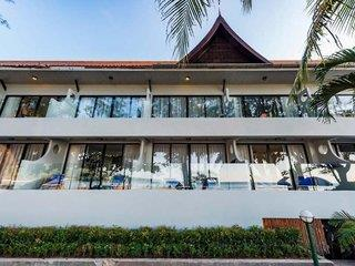 Hotel Thai Kamala Village - Thailand - Thailand: Insel Phuket