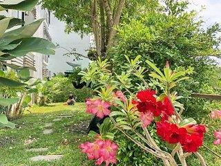 Ideo Phuket Hotel - Thailand - Thailand: Insel Phuket