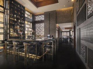 Hotel Prasana By Arjani Resort - Indonesien - Indonesien: Bali