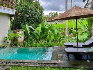 Hotel Kubu Bali Baik Villa & Resort - Indonesien - Indonesien: Bali