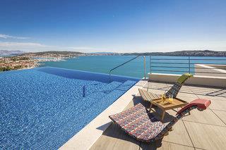 Hotel Ola - Kroatien - Kroatien: Mitteldalmatien