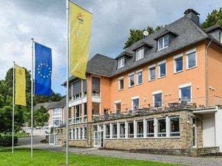JUFA Hotel Königswinter - Deutschland - Nordrhein-Westfalen