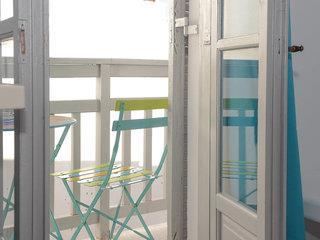 Hotel DepiŽs Suites & Apartments - Griechenland - Naxos
