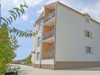 Hotel Apartments Ante - Kroatien - Kroatien: Mitteldalmatien