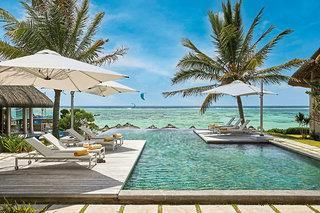 C Palmar Hotel by Constance - Mauritius - Mauritius