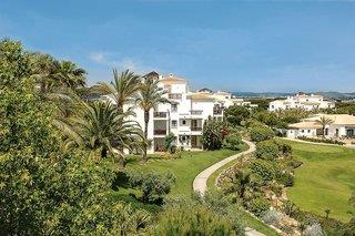 Hotel Pine Cliffs Suites - Portugal - Faro & Algarve