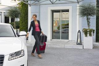 Hotel Paradies - Österreich - Steiermark