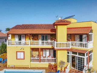 Hotel La Colina - Spanien - Fuerteventura