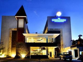 Hotel The Legian Sunset Residence - Indonesien - Indonesien: Bali