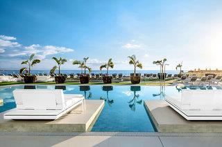 Hotel Royal Hideaway Corales Suites - Spanien - Teneriffa