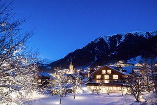 Hotel Felbermayer - Gaschurn (Montafon) - Österreich
