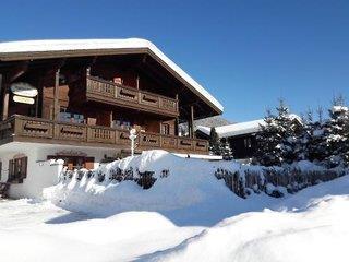 Hotel Alpenchalet Reit im Winkl - Deutschland - Bayerische Alpen