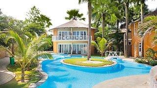 Balafon Resort Hotel - Gambia - Gambia