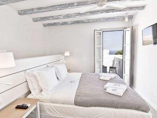 Hotel Lindos Comfy Suites - Griechenland - Rhodos