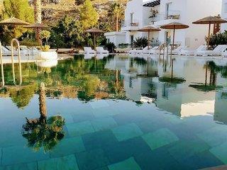 Hotel CaesarŽs Gardens - Griechenland - Rhodos