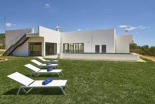 Hotel Mercedes Country House - Portugal - Faro & Algarve