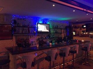 Rota Hotel Dalyan - Türkei - Dalyan - Dalaman - Fethiye - Ölüdeniz - Kas