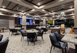 Hotel Courtyard Bonaire - Bonaire, Sint Eustatius & Saba - Bonaire, Sint Eustatius & Saba