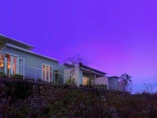 Hotel Paradise Loft Villas Bali - Indonesien - Indonesien: Bali