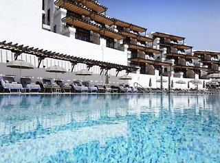 Idyll Suites - Erwachsenenhotel - Spanien - Gran Canaria